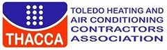 Toledo Heating and Air Conditioning Contractors Association
