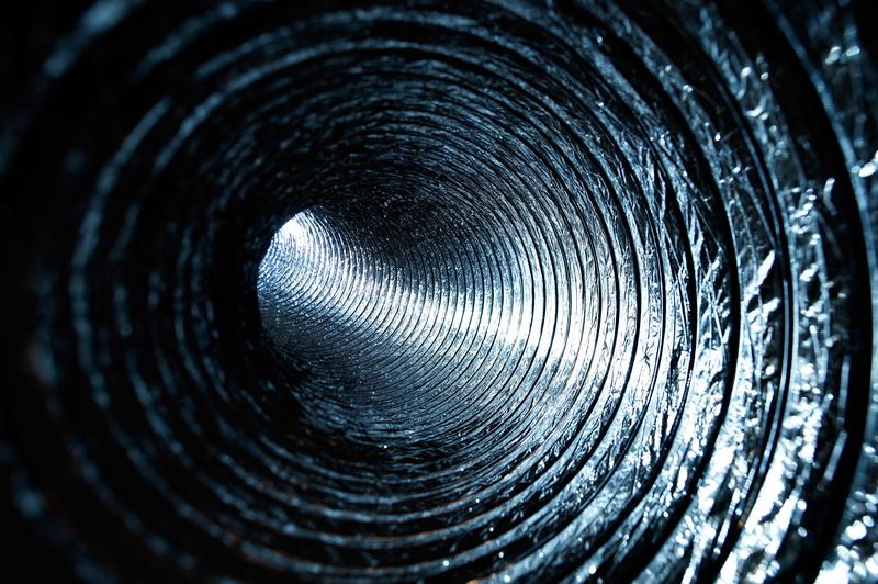 inside-flexible-duct