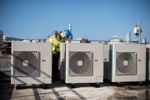 commercial-hvac-installation
