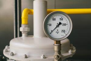 boiler-gauge