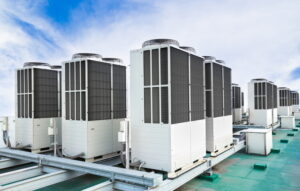 commercial-rooftop-ac-units